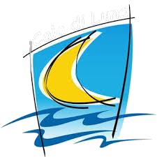 Logo Cala di Luna